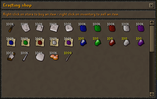 crafting 006.PNG
