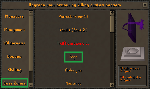 Crafting 004.PNG