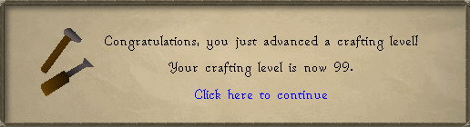 99 Crafting.PNG